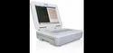 Philips Pagewriter TC70 ECG Machine - Refurb