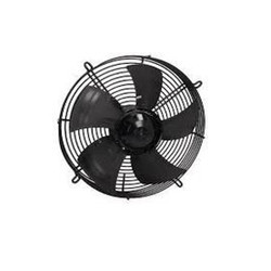 500 mm Weiguang Axial Fan Suction