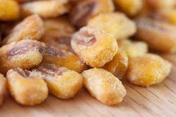 Corn Crunchy
