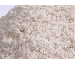 Desiccated Coconut Cold Storage Rental Services