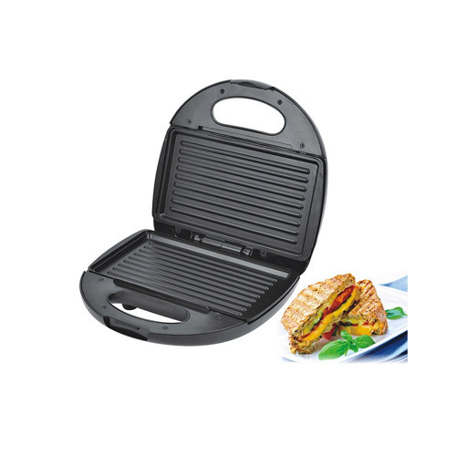 Pisces Grill Sandwich Maker Standard Electric Works Id 16154669212