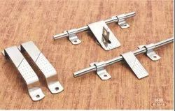 R-5016 Stainless Steel Door Kit