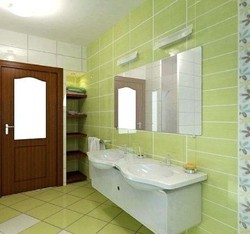 Super Bathroom Tiles At Best Price In India Download Free Architecture Designs Estepponolmadebymaigaardcom