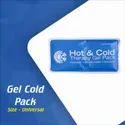 Hot/Cold  Gel Pack