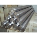 Aluminum Alloy 1100 Round Bar