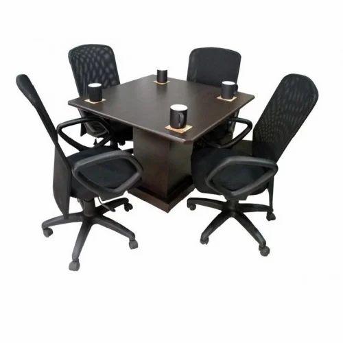 SC-CON101 Discussion Table