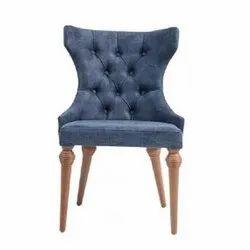GLADIATOR Chair