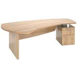 Designer Executive Desk