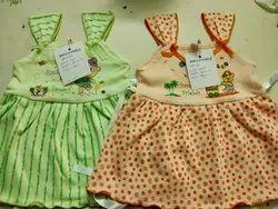 Hojari Girls Cloth