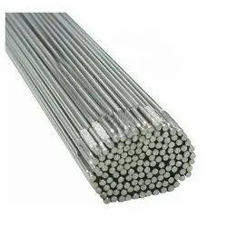 ER309 L Stainless Steel Wire