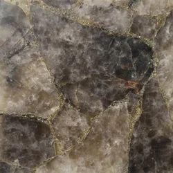 Smoky Quartz Tiles