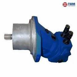 A2FE Piston Motor