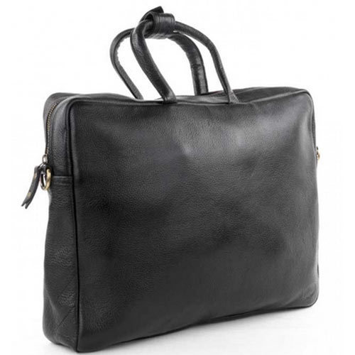 Fashionable Laptop Bag Libaifoundation Image Fashion