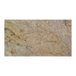 Toshibba Impex Harvest Gold Granite, 5-10 Mm