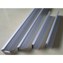 Aluminum Solar Panel Frame Aluminium Solar Panel Frame