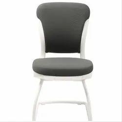 Strange Computer Chair Online With Price Manufacturers Suppliers Beutiful Home Inspiration Semekurdistantinfo