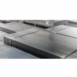 347 Matt Stainless Steel Sheet