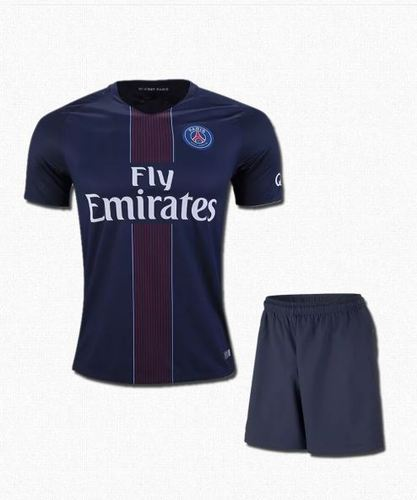 info for e9101 aedc1 Psg Jersey