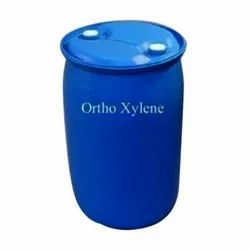 Industrial Liquid Ortho Xylene