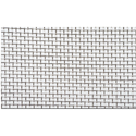 Wns Stainless Steel Woven Wire Cloth