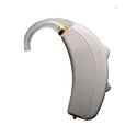 Viking BTE Hearing Aids (Analog)