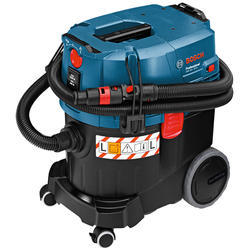 GAS 35 L SFC Professional Vaccum Cleaner