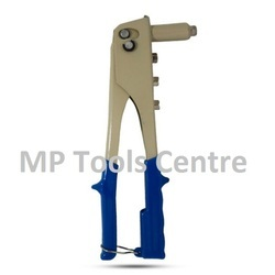 Hand Riveter Gun Tool Pop