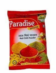 Paradise Teja Red Chilli Powder