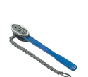 Eastman Chain Pipe Wrench