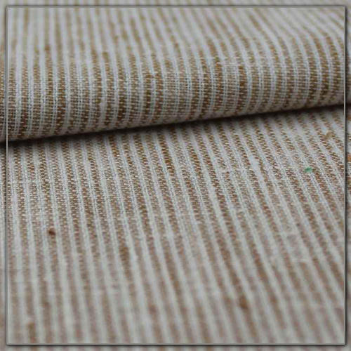 Searches related to surplus fabric suppliers surplus fabric suppliers