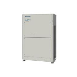 Vrf System Vrf Air Conditioner Wholesaler Amp Wholesale
