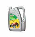 Maha Shakti Tractor Oil Turbo SAE 15W-40 CF4