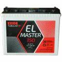 Exide EL Master 150 Inverter Battery