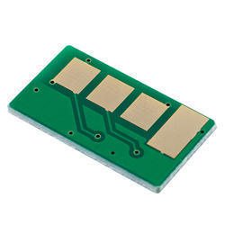 Compatible Chip for Samsung 406 Chip