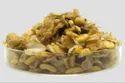Multigrain Flakes Mix