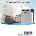 Carrier (Totaline)  Home Air Purifier