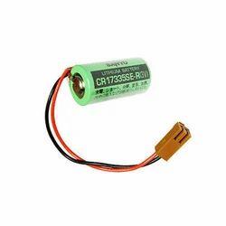 CR1733SE-R(3V) Sanyo Lithium Battery