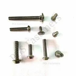 Nz Fasteners Stainless Ltd