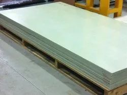 FIBRE GLASS SHEET