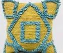 Handmade Beautiful Designer Multi Color Home Decor Cushion Covers