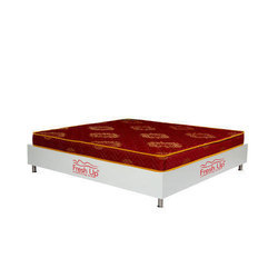Enduring Orthopedic Bed Mattress