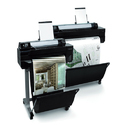 HP Designjet T520 Printer
