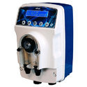 ePool Peristaltic Pumps