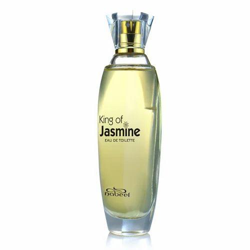 Perfume Bottle - Crystal Perfume Bottle Manufacturer from Kolkata