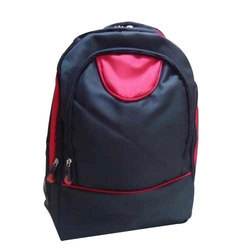 School Children Bag