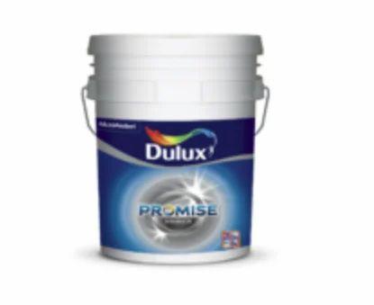 Dulux Promise Primer Paints, Dulux Primer Exterior Paints