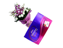 Flower C If-bqr-096