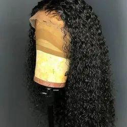 Indian Women Wigs