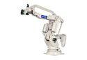 Handling Robot SC700