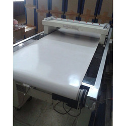Fusing Machine Conveyors